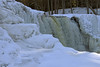 Keila-Joa juga (Jaan Keinaste) Tags: pentax k3 pentaxk3 eesti estonia harjumaa keilajoa juga waterfall jää ice vesi water 20180326