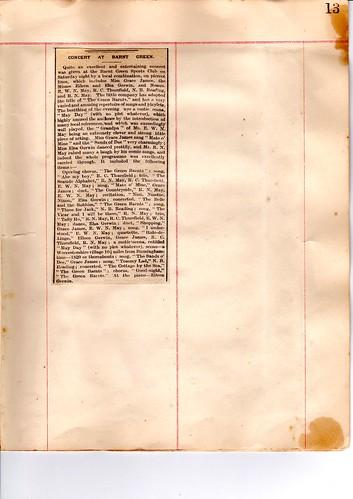 1920: Dec Review 1