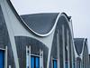 Concrete wave (Ulrich Neitzel) Tags: architecture architektur building curve gebäude grosmarkthalle hamburg hammerbrook kurve lines linien mzuiko1240mm markethall olympusem1 concrete beton wave welle