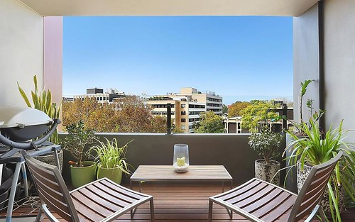 712/47-53 Cooper St, Surry Hills NSW 2010