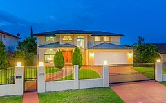 12 Forest Place, Carindale QLD