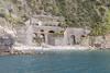_RJS27471 (rjsnyc2) Tags: 2018 cinqueterre day europe italy nikon nikond850 richardsilver richardsilverphoto richardsilverphotography riomaggiore sea travel travelphotographer travelphotography travelphotographywinter verticalchurch water church