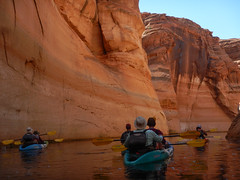 hidden-canyon-kayak-lake-powell-page-arizona-southwest-9890