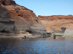 hidden-canyon-kayak-lake-powell-page-arizona-southwest-9871