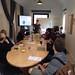 CEASE - atelier consultation