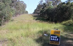 Address available on request, Sheldon Qld