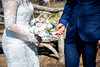 Claire&Anthony10 (simplyeloped) Tags: typical nyc bowbridge city cityscape elope elopement eloped simplyeloped simply centralparknyc debbielemonte bouquet
