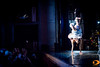 _DSC3871 (Yann Ropars) Tags: mothpoeticcircus alicewonderland aliceinwonderland aerial dance circus