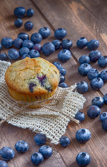 Blueberry Muffin-1 (ECGraves) Tags: blue background bake baked bakery baking berry blueberries blueberry bread breakfast brown brunch cake calories chocolate closeup cooking cupcake delicious dessert diet eat food fresh fruit gourmet healthy homemade isolated meal muffin muffins nutrition nutritious pastry snack sugar sweet table tasty treat unhealthy wooden