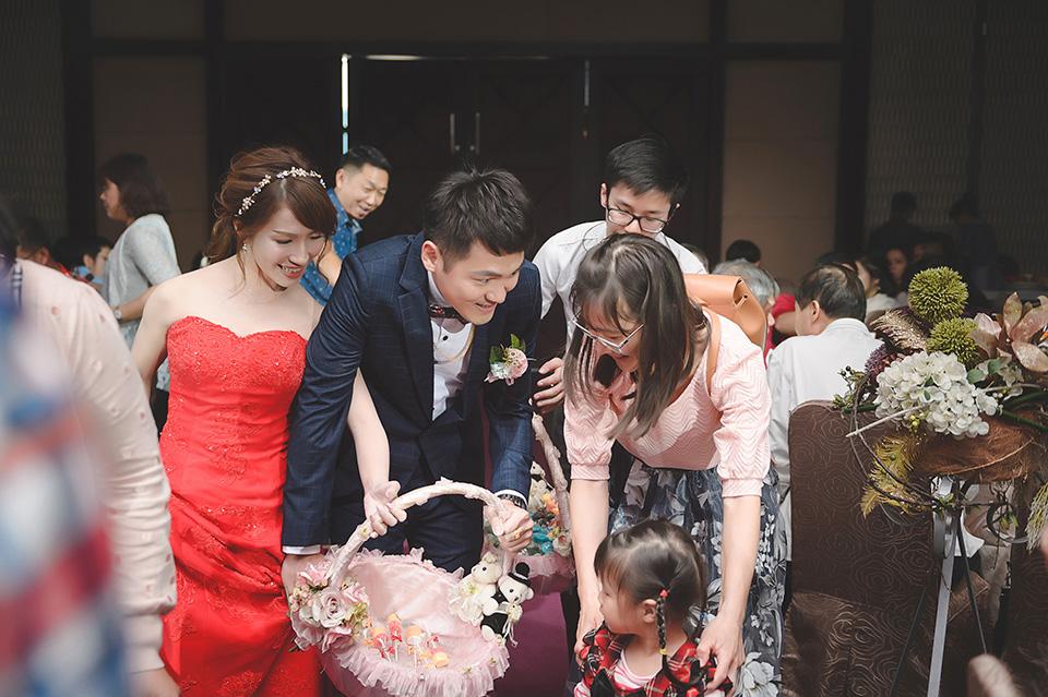 台南婚攝-台南聖教會東東宴會廳華平館-045