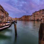 Venezia: POV - 45 thumbnail