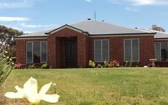 6 Dolan Court, Mathoura NSW