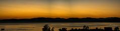 Dawning - Florianópolis-SC - panoramic (Enio Godoy - www.picturecumlux.com.br) Tags: niksoftware floripa dawning sony01 panoramic sonyalpha viveza25112235632211 florianópolissc brazil santacatarina wseb sony sonyalpha6300 dawnlights naturelight model seascape