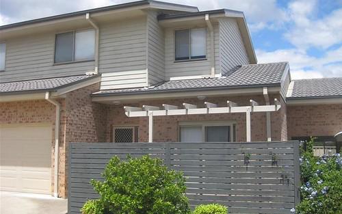 5/195 Aberdare Street, Kurri Kurri NSW