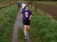 DSC_0048 (Johnamill) Tags: dundee road runners john mcinally race 2018 johnamill