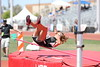 AIA State Track Meet Day 3 876 (Az Skies Photography) Tags: aia state track meet may 5 2018 aiastatetrackmeet aiastatetrackmeet2018 statetrackmeet may52018 run runner runners running race racer racers racing athlete athletes action sport sports sportsphotography 5518 552018 canon eos 80d canoneos80d eos80d canon80d high school highschool highschooltrack trackmeet mesa community college mesacommunitycollege arizona az mesaaz arizonastatetrackmeet arizonastatetrackmeet2018 championship championships division iv divisioniv d4 finals jump girls highjump girlshighjump jumping jumper field event fieldevent