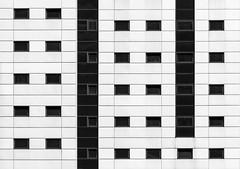 DSC_6002 a (stu ART photo) Tags: minimal abstract urban city facade geometric