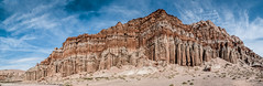 Red Rock Canyon (Carolina Hahn) Tags: usa california kalifornien np landscape nature