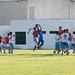 cehegin-roldal-futbol-15