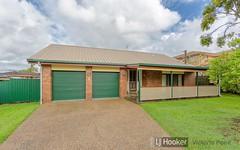 5 Cumberland Drive, Alexandra Hills QLD