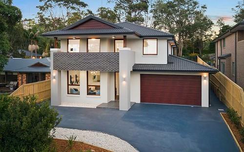 9 Morris Av, Wahroonga NSW 2076
