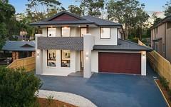 9 Morris Avenue, Thornleigh NSW