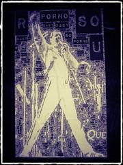 MR. FAHRENHEIT classic paste up, 2014, London (CHANTALLE HAMMER) Tags: redchurchstreet funk mrfahrenheit eastlondon pasteup cigarcoffeeyesursopornobaby ursopornobabyursopornopornobaby spittafield super sclaterstreet streetarturbanartart uk streetartlondon jimihendrix sticker ursopornoartcommandsbaby redchurchstreetlondonukeastlondonhackneyshorditch hyper boundarystreet stencilgraffiti hyperhyper 2014 installation urbanart hackney spittafieldfashionstreetlondonukhongkongkonghongkongeastlondon mfhmrfahrenheitmrfahrenheitursopornobabysoloshow fashionstreet bricklane stickerstickerporn shoreditch streetart spittafieldeastlondonshorditchhanburystreetbricklanepiggyflowerpowerlondon
