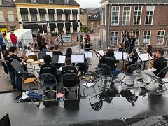 Festival holanda 18 (271)