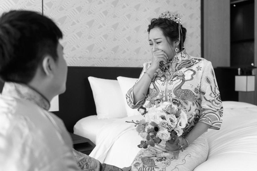 40452986800 20bd3aabf3 o [台南婚攝] E&M/大員皇冠假日酒店