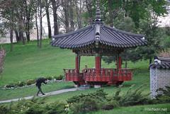 Ботанічний сад імені Гришка InterNetri  Ukraine 060