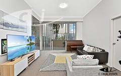 A306/40 Shoreline Drive, Rhodes NSW