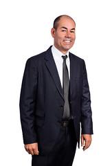 28290_0099_f_1523462253 (mattouiflash) Tags: immobilier realestate portrait headshot matthieu malloue optimhome arles france réseau convention 2018 business card photo corporate shooting
