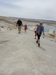 hidden-canyon-kayak-lake-powell-page-arizona-southwest-1052