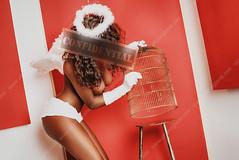 La séance photos de charme de la semaine (nicolas.photoglams) Tags: boudoir sexy lingerie boudoirphotography photographeparis boudoirmodel photographedecharme boudoirphotographer photographedeboudoir photoshoot nsfw photographer photoglams