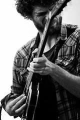 Bert Marijsse-RODE' JAM-Rodemack (France) 14.IV.2018 (Ivan Herrador) Tags: guitarist guitarplayer instrument electricguitar technique art music jamsession method notesandchords fingering performance livemusic playing rockmusic guitar worldplayer nikonsb800 nikkor180mmƒ28ai nikkor primelens nikond3 rodejam clubmaisondesbaillisrodemack france bertmarijsse jammer blackwhite black monochrome feeling ivanherrador