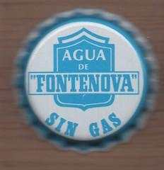 Fontenova (5).jpg (danielcoronas10) Tags: agua eu0ps169 fbrcnt001 ffffff fontenova gas gh2o sin crpsn002
