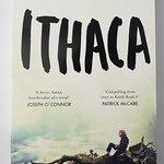 Ithaca, by Alan McMonagle thumbnail