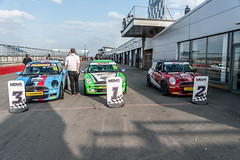 20180414_MINI C Don Coop S Pits and Paddock_373