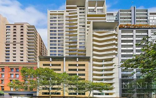 136/361 Kent Street, Sydney NSW