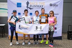 Photo 22-4-2018, 11 39 30 (Habitat for Humanity Hong Kong) Tags: race runway hk 2018