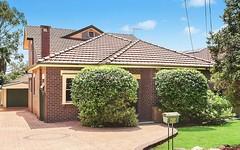 45 Iandra Street, Concord West NSW