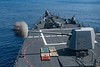 180421-N-AV754-0386 (U.S. Department of Defense Current Photos) Tags: churchill navy usn mark45 dvidsemailimport usswinstonschurchillddg81 mediterraneansea