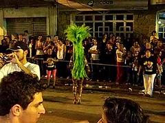 Carnaval 2009 Dores de Campos - Minas Gerais - Brasil / Brésil - École de samba Acadêmicos (portalminas) Tags: carnaval 2009 dores de campos minas gerais brasil brésil école samba acadêmicos