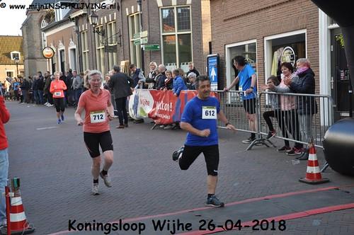 KoningsloopWijhe_26_04_2018_0100