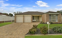 5 Mootay Close, Buff Point NSW