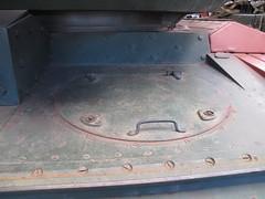 "Crusader Mk.II Cruiser Mk.IV 10 • <a style=""font-size:0.8em;"" href=""http://www.flickr.com/photos/81723459@N04/40852976105/"" target=""_blank"">View on Flickr</a>"