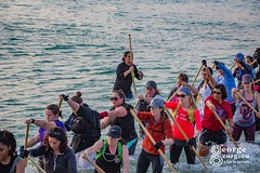 Japan_20180314_2064-GG WM (gg2cool) Tags: japan okinawa gg2cool georgiou dragon boat training sunset food paddle rowing beach