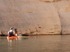 hidden-canyon-kayak-lake-powell-page-arizona-southwest-9972