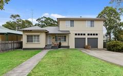 40 Avondale Road, Dapto NSW