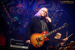 042718_GovtMule_05 (capitoltheatre) Tags: thecapitoltheatre capitoltheatre thecap govtmule housephotographer portchester portchesterny live livemusic jamband warrenhaynes